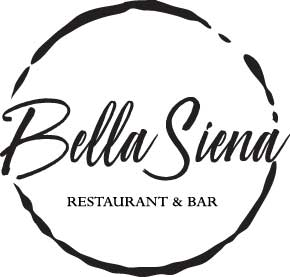Bella Siena Restaurant And Bar